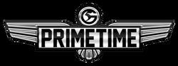 Primetime G5 Sports Bar, Houston, TX