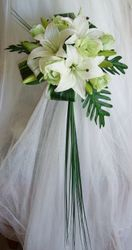 Modern Bouquet  #B1