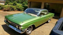 28.61 Impala