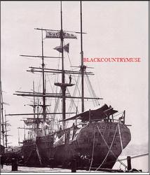 Last Convict Ship. 1791