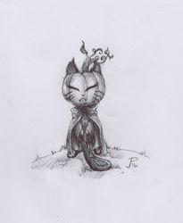 Jack-O-Cat