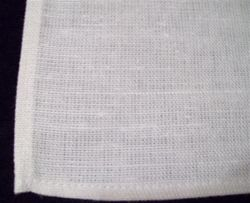 Kitchen Towel Linen/Cotton
