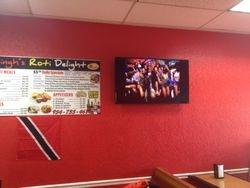 Rody's Restaurant