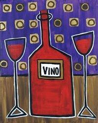 """Vino"""
