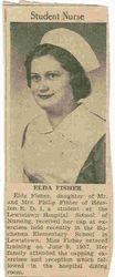 Elda Fisher