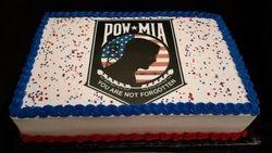 MIA/POW