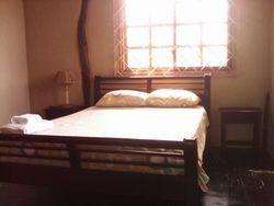 Dormitorio 3 Planta alta para 2 personas
