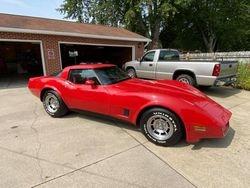 48.80 Corvette