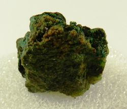 June 2012 Mystery Mineral 4