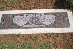 Burkburnett Cemetery, Burkburnett, Texas