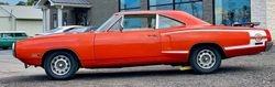 31.70 Dodge Superbee