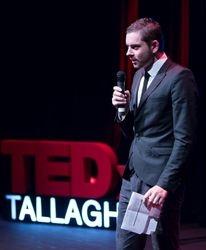 Shane Gillen