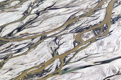 Skaftafell (IJsland)