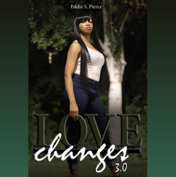 LOVE Changes - 3.0 (COMING SOON)