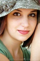 Michelle G Portfolio