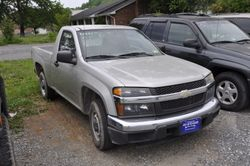 05 chevy colorado 4500$ 2500$ down plus tax and tags 84k miles 4cyl 5 speed