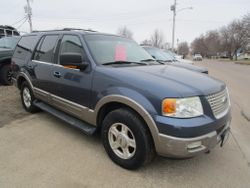 2003 FORD EXPEDITION $4,995