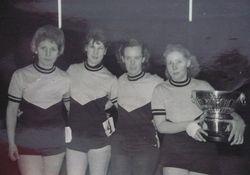 c.1962