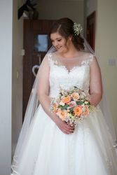 Bridal Wedding Hair and Makeup Bury St Edmunds Suffolk