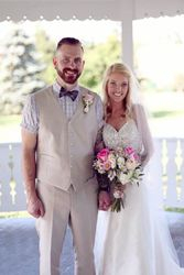 Reiser Wedding 2