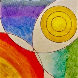 Colors 05.18.01