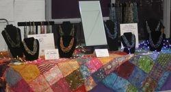 Carl Sandbur Middle School Craft & Vendor Fair March, 2014 Old Bridge, NJ