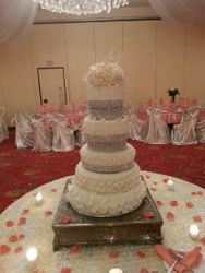 Occasion Cakes 23