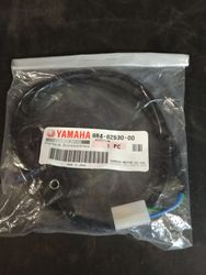 New Yamaha #8R4-82530-00-00 Stop Switch Assy x1