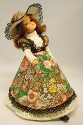 Fair Lady - 1980 version