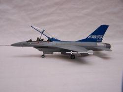 F-16/79