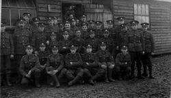 9th Battalion.