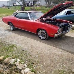 4.70 Buick