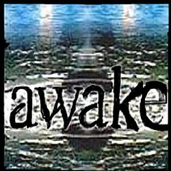 Awake - Awake 2000