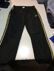 Adidas Cream Pant