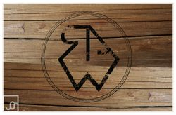 Rowan Asher Winery Logo