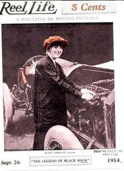 1914 REEL LIFE