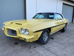 12.72 Pontiac LeMans