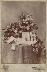 Joseph Ferrando (1892-1898)