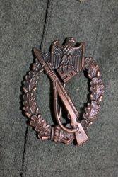 Machine Gun Battalion 3:
