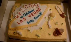 Viva Las Vegas Baby