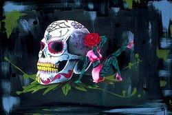 Vida Y Muerte