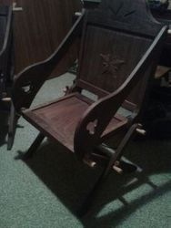 Ansteorra Chair 2a