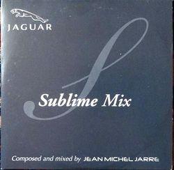 Sublime Mix - France