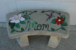 For Jason & Breanna-gift for mother