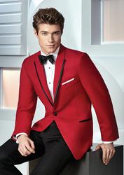 Red Ike