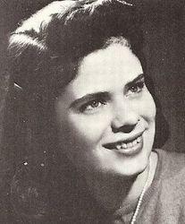 Ruth Ann Payne