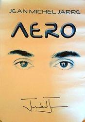 AERO Poster
