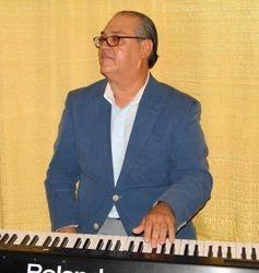Pachaco y su Jazz