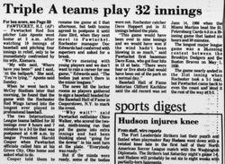 April 20, 1981