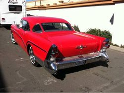 46.57 buick special